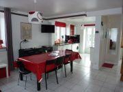Appartement en Villa Besse - Super Besse 8 � 10 personnes