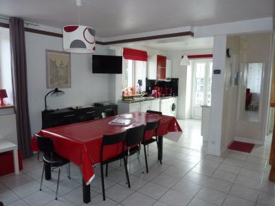 Location Appartement 76708 Besse - Super Besse