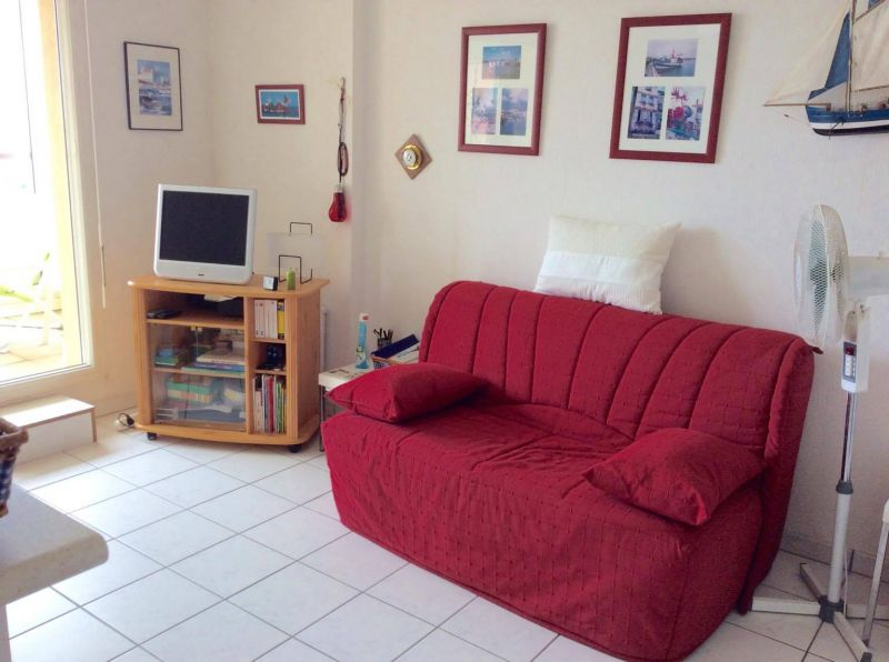 Location Appartement 77016 Saint Brevin les Pins