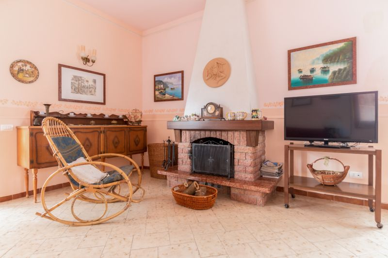 Location Villa 77117 Fontane Bianche