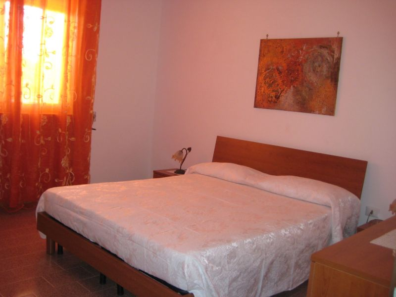 chambre 3 Location Maison troglodyte 78245 Gallipoli