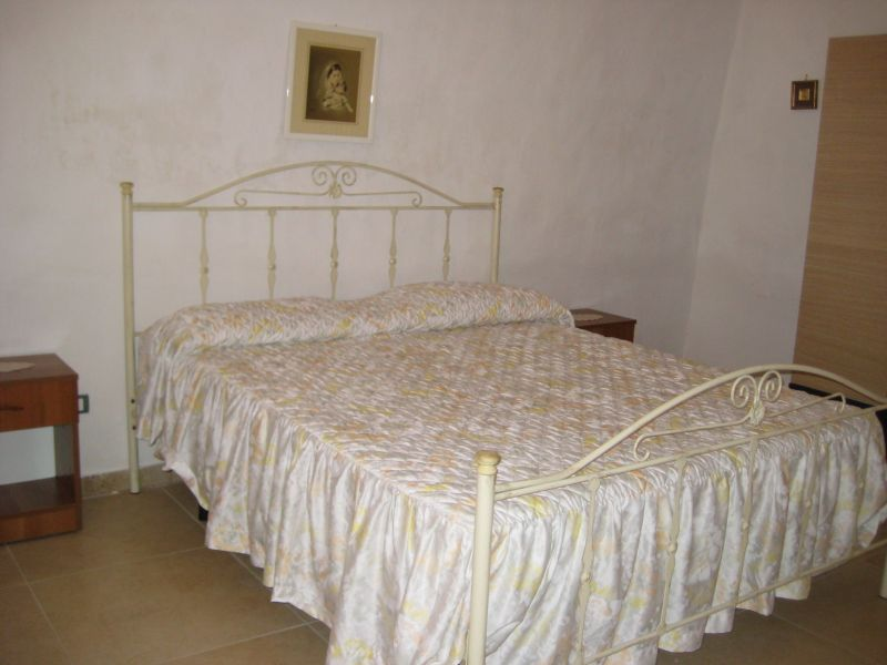 chambre 4 Location Maison troglodyte 78245 Gallipoli