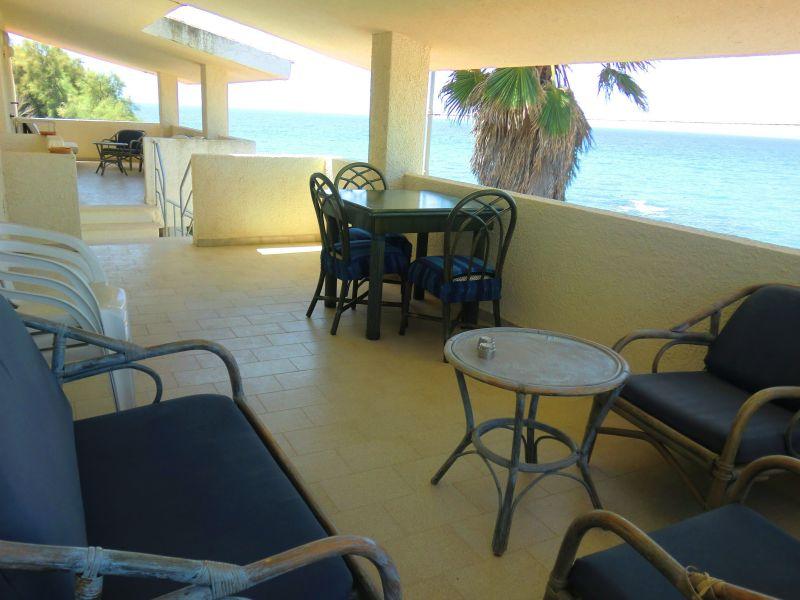 Location Appartement 79202 Isola di Capo Rizzuto