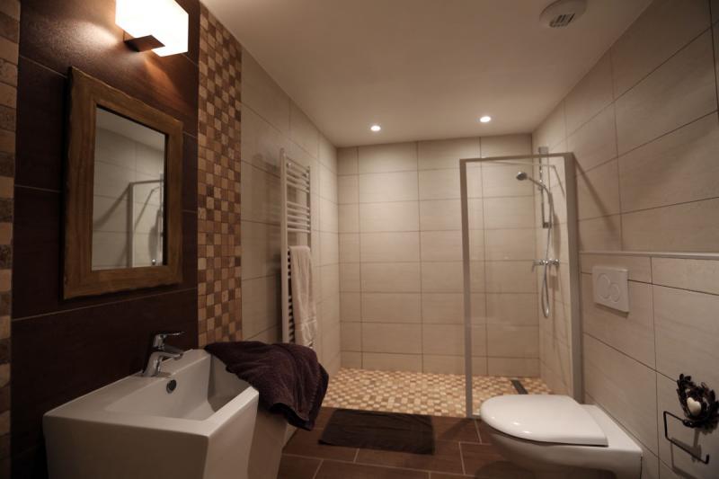 Location Appartement 79627 Valloire