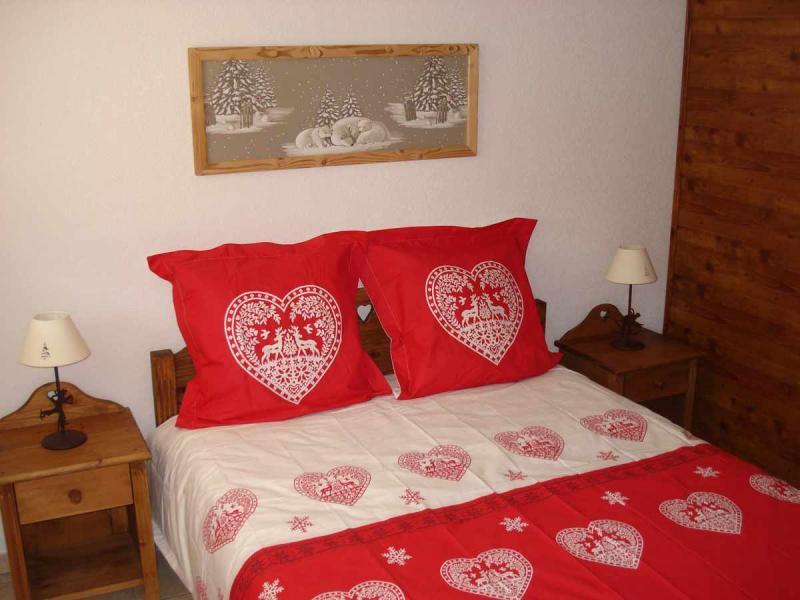 chambre 1 Location Appartement 79747 Les 2 Alpes