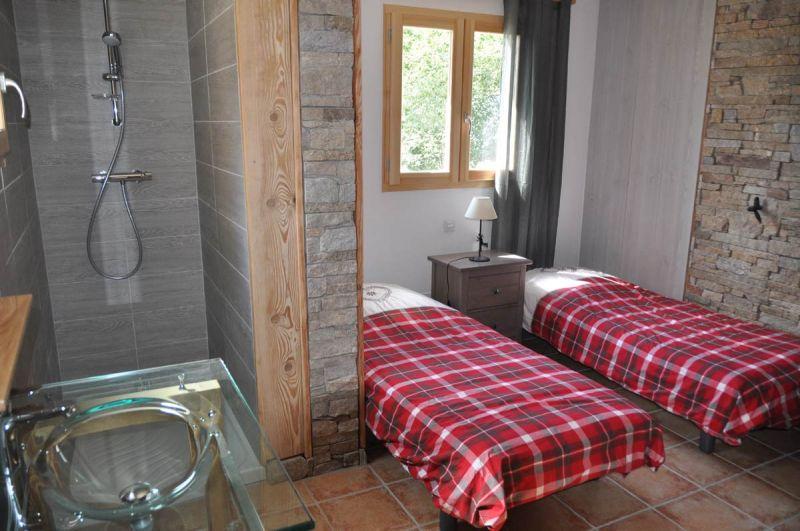 chambre 3 Location Appartement 79747 Les 2 Alpes