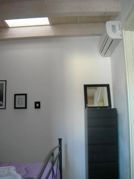 chambre Location Appartement 79788 Monopoli