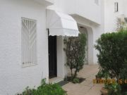 Appartement en Villa Tunis 2 � 3 personnes