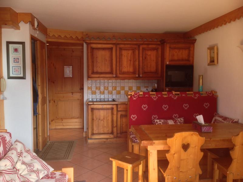 Location Appartement 80286 La Plagne
