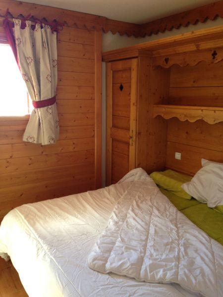 chambre 1 Location Appartement 80286 La Plagne