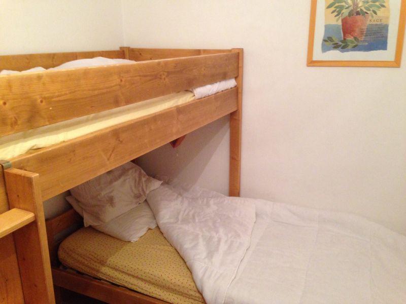 chambre 2 Location Appartement 80286 La Plagne