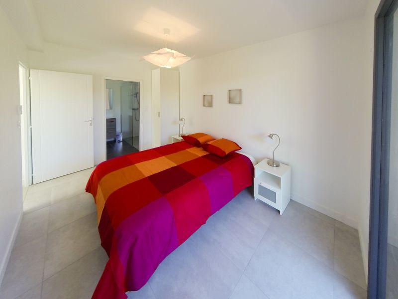 chambre 1 Location Villa 81399 Saint Pierre Quiberon