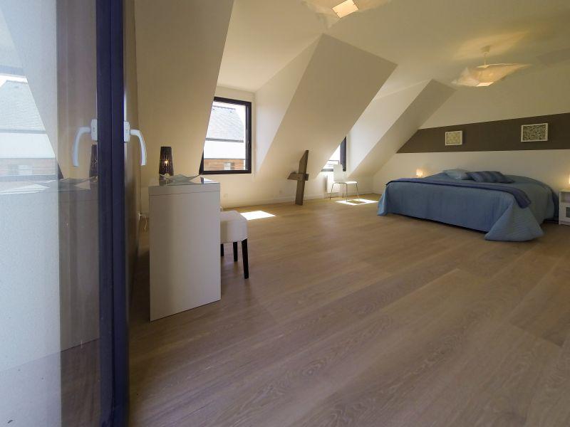 chambre 2 Location Villa 81399 Saint Pierre Quiberon