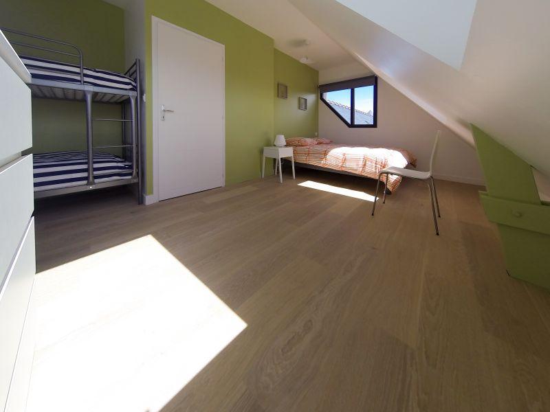 chambre 3 Location Villa 81399 Saint Pierre Quiberon