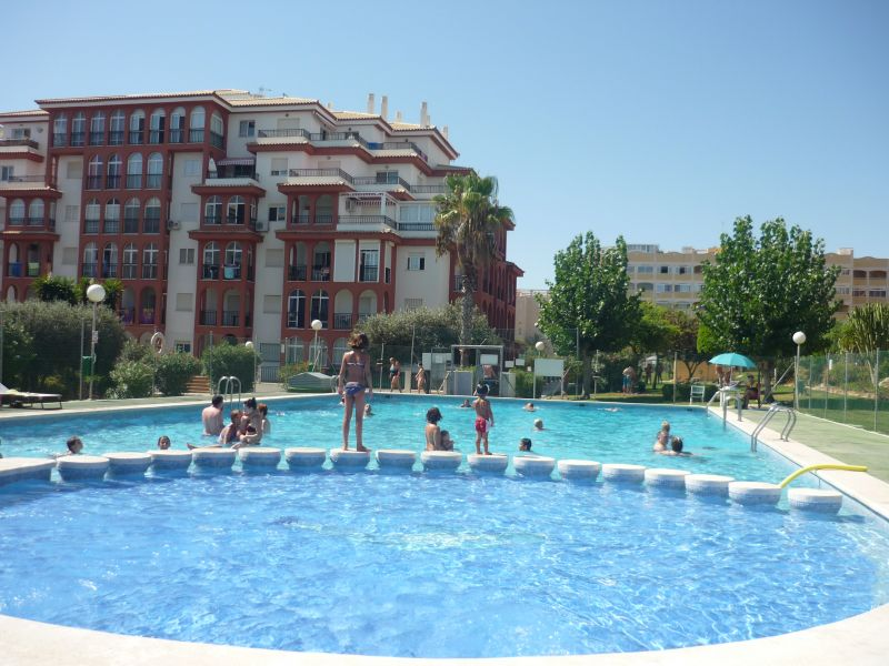 Location Appartement 83846 Torrevieja