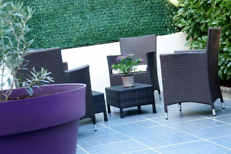 Location Appartement 84824 Montpellier