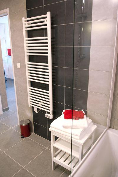 salle de bain Location Appartement 84824 Montpellier