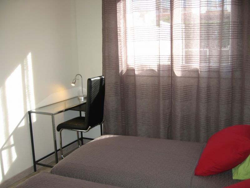 chambre 2 Location Appartement 84824 Montpellier