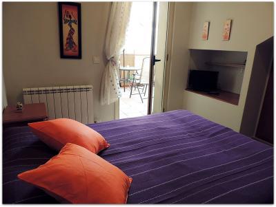 Location Appartement 85204 Lloret de Mar