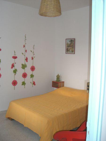 chambre Location Appartement 87542 Monastir