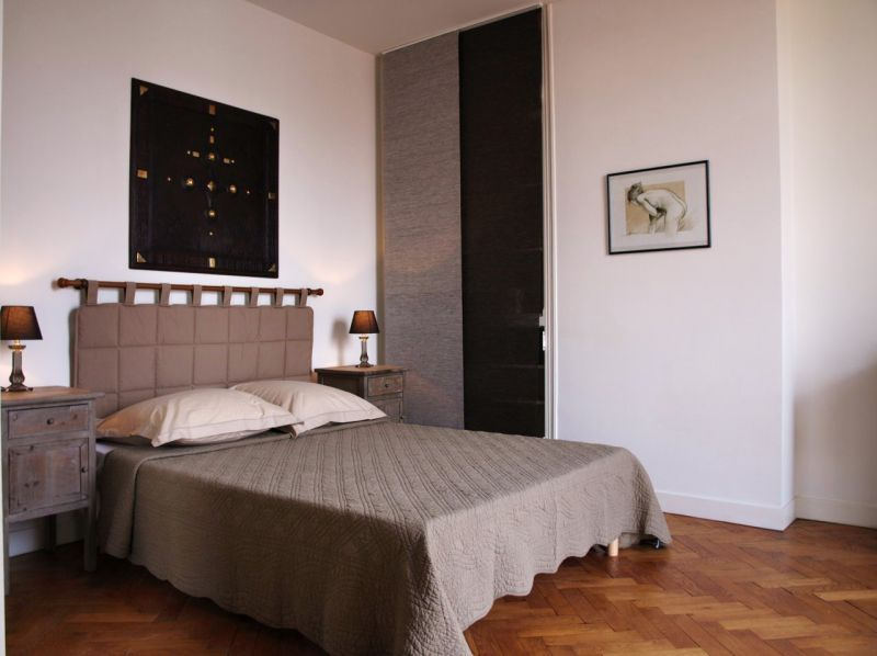 chambre Location Appartement 87627 Nice