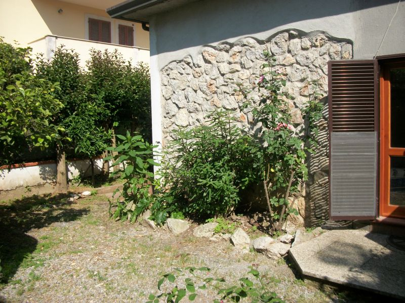 Location Appartement 87862 Marina di Massa