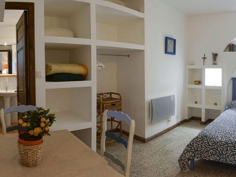 chambre Location Appartement 88554 Hyères