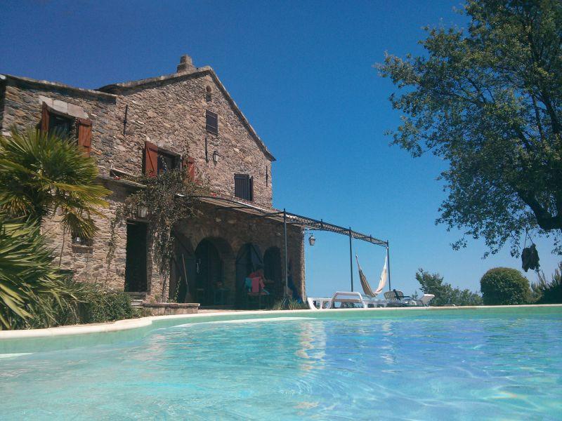Location Maison 90781 Santa-Lucia-di-Moriani