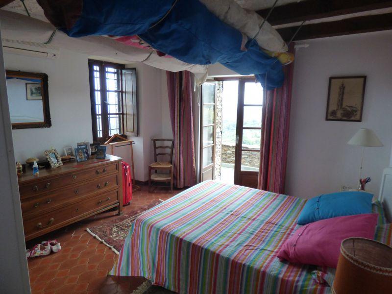 chambre 1 Location Maison 90781 Santa-Lucia-di-Moriani