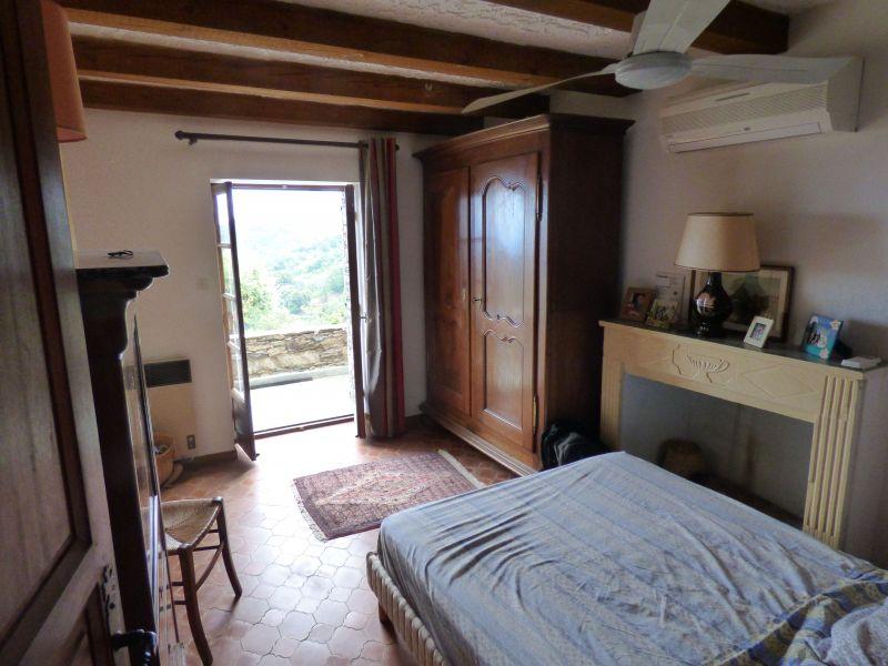 chambre 2 Location Maison 90781 Santa-Lucia-di-Moriani