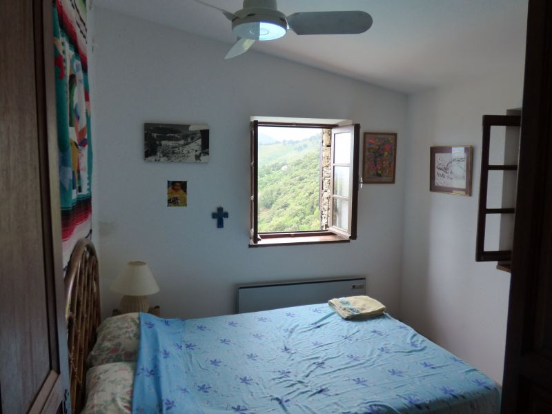 chambre 3 Location Maison 90781 Santa-Lucia-di-Moriani