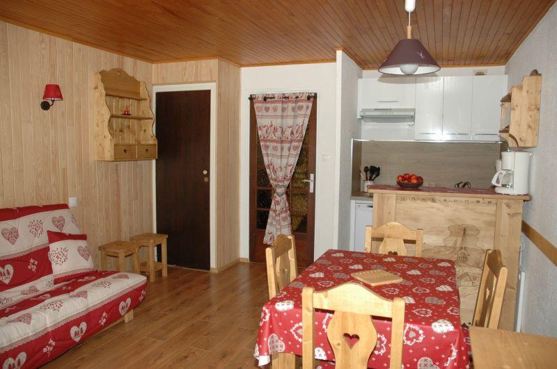 Salon Location Studio 91147 Les 2 Alpes