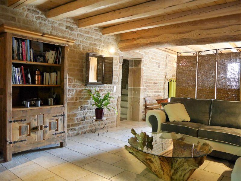 Salon Location Maison 92943 Plombières les Bains