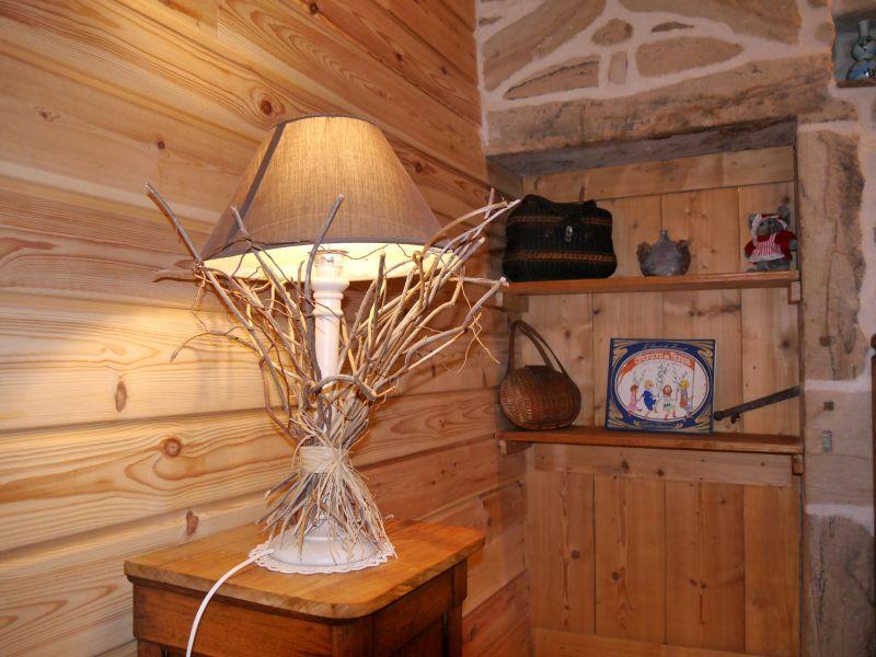 chambre 3 Location Maison 92943 Plombières les Bains
