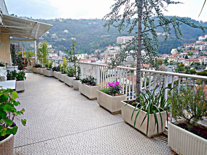 Location Appartement 93560 Nice
