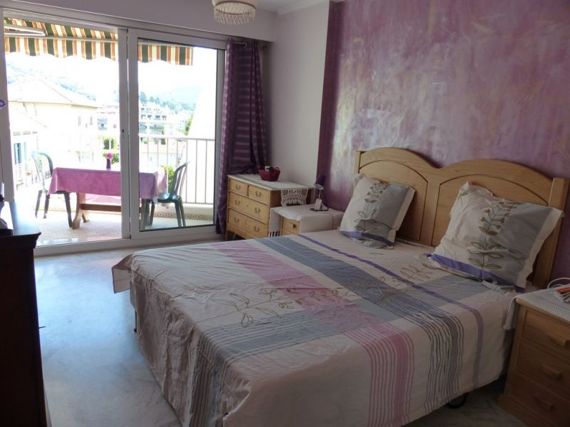chambre Location Appartement 93560 Nice