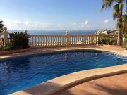 Appartement en Villa El Campello 5 � 6 personnes