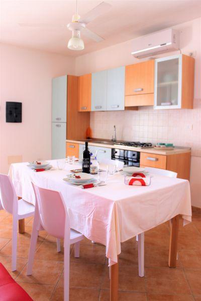 Coin cuisine Location Villa 94448 Pescoluse