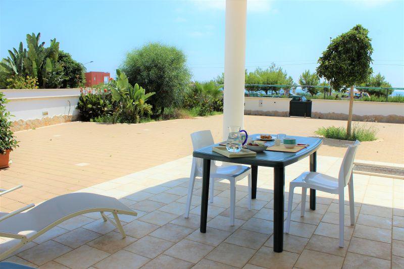 Location Villa 94448 Pescoluse