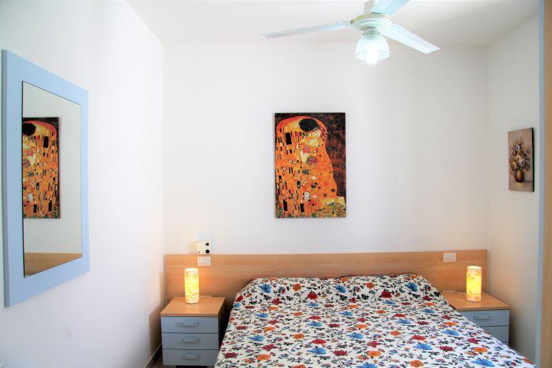 chambre 1 Location Villa 94448 Pescoluse