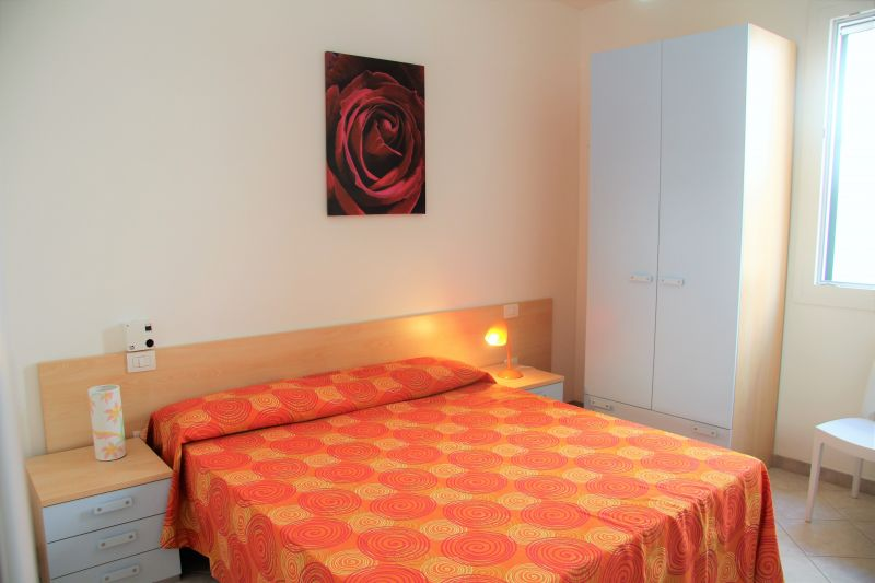 chambre 2 Location Villa 94448 Pescoluse