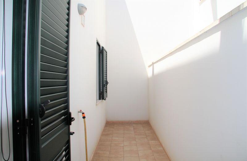 Couloir Location Villa 94448 Pescoluse