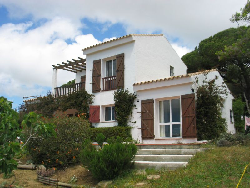 Location Villa 95006 Cadix
