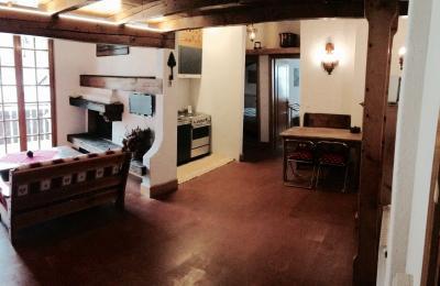 Location Appartement 95424 Auronzo di Cadore