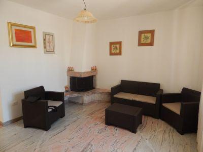 Location Appartement 95923 Santa Maria di Leuca