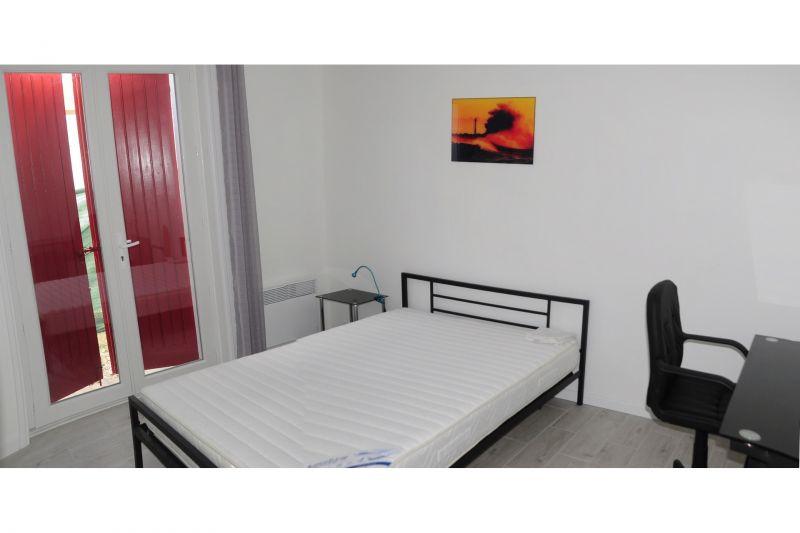 chambre Location Appartement 97209 Biarritz