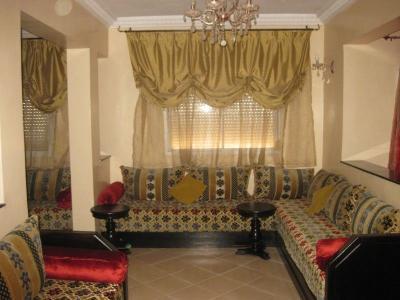 Location Appartement 97319 Agadir