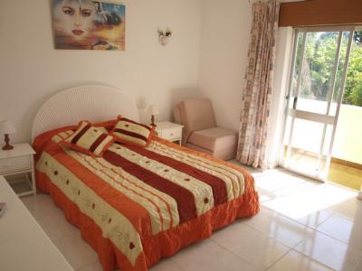 chambre 2 Location Chambre d'h�te 97635 Carvoeiro