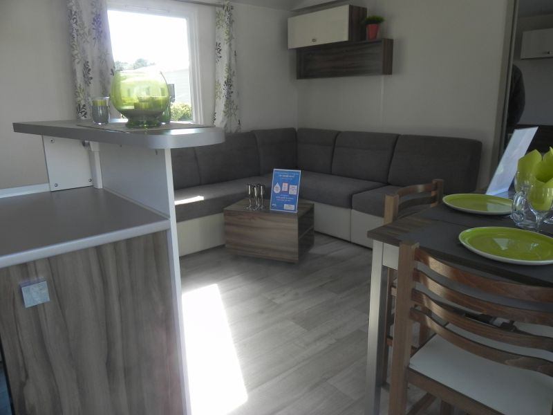 Location Mobil-home 98375 Les Mathes