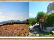 Villa Porticcio 12 � 14 personnes
